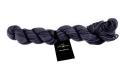 HanfWerk - 2405 Mondblau