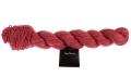 HanfWerk - 2443 Roter Pfeffer*