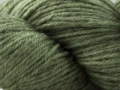 Heb Merino Fine - 203 Shropshire Gras#