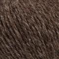 Hemp Tweed - 134 Treacle