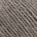 Hemp Tweed - 138 Pumice