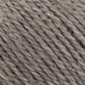 Hemp Tweed - 138 Pumice