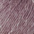 Hemp Tweed - 145 Mauve