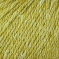 Hemp Tweed - 146 Willow