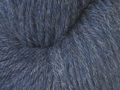 Herriot - 1005 Stone Blue