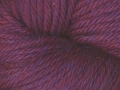 Herriot - 1010 Plum Heather#