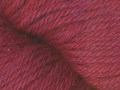 Herriot - 1013 Blood Red Heather#