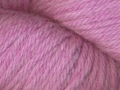 Herriot - 1018 Pink Heather#