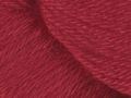 Herriot - 1027 Crimson#