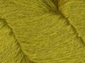 Herriot - 1032 Golden Llama