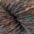 Isager Aran Tweed - Confetti*