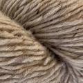 Isager Aran Tweed - Sand*