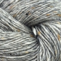 Isager Tweed - Winter Grey