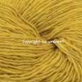 Isager Tweed - Lemon