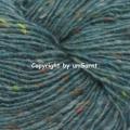 Isager Tweed - North Sea
