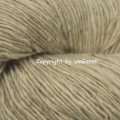 Isager Tweed - Sand
