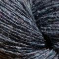 Isager Tweed - Thunder*