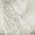 Japonica Beauty - 01 Weiss