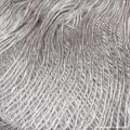 Japonica Beauty - 03 Silbergrau