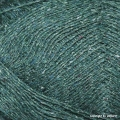 Japonica Silke - 11 Storm Green