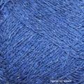 Japonica Silke - 20 Marine Blue