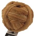 Jeansball - 2124 Süßholz raspeln