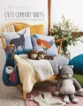 Jem Weston - Cute Comfort Knits