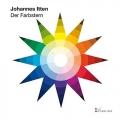 Johannes Itten - Der Farbstern