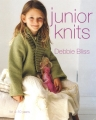 Junior Knits