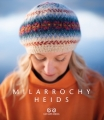 Kate Davies - Milarrochy Heids