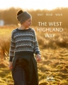 Kate Davies - The West Highland Way