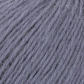 Kid Classic - 897 Lavender