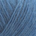 Kid Classic - 903 Blue Hydrangea#