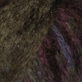 Kidsilk Amore Shimmer - 514 Chestnut