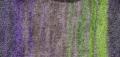 Kidsilk Haze Stripe - 200 Twilight