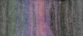 Kidsilk Haze Stripe - 203 Frost