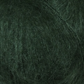 Kidsilk Haze - 651 Forest Green#