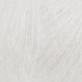 Kidsilk Haze - 612 White