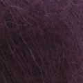 Kidsilk Haze - 641 Blackcurrant