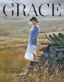 Kim Hargreaves - Grace