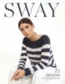 Kim Hargreaves - Sway