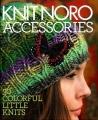 Knit NORO Accessoires