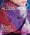 Knit NORO Accessoires 2