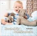 Kuschelbär & Schmusedecke