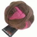 Laceball 100 - 2228 rosa Träume#