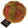 Laceball 100 - 2359 Kichererbse