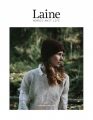 Laine Magazine - 1