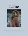 Laine Magazine - 7