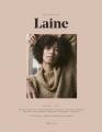 Laine Magazine - 8