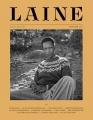 Laine Magazine - 12